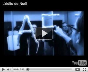 edito-de-noel-2010