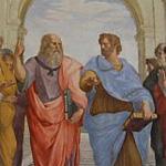 grece couv