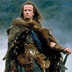 highlander couv