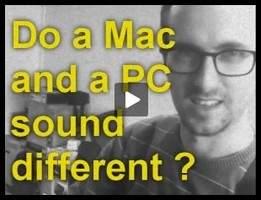 mac-or-pc