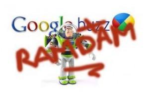 ramdam-buzz