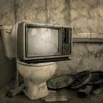 tv-crap