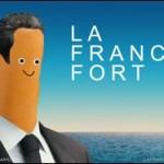 francfort